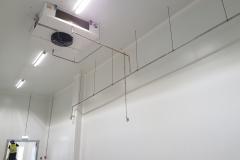 galeria-n.v_mayekawa_europe_s.a_mohacs-006
